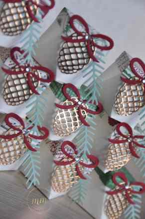 boites-diamant-ferrero-thinlits-et-pommes-de-pin-2016-2
