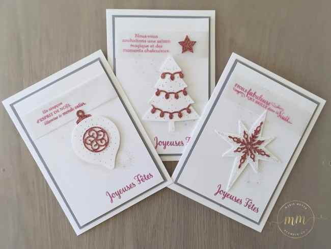 cartes-de-noel-thinlits-couture-festive-etoiles-brillantes-et-sapins-parfaits-2016-2