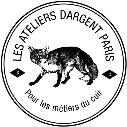 Les Ateliers Dargent Paris