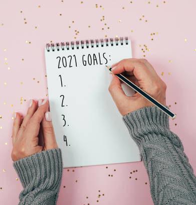 Comment Tenir ses Bonnes Résolutions ? post thumbnail image