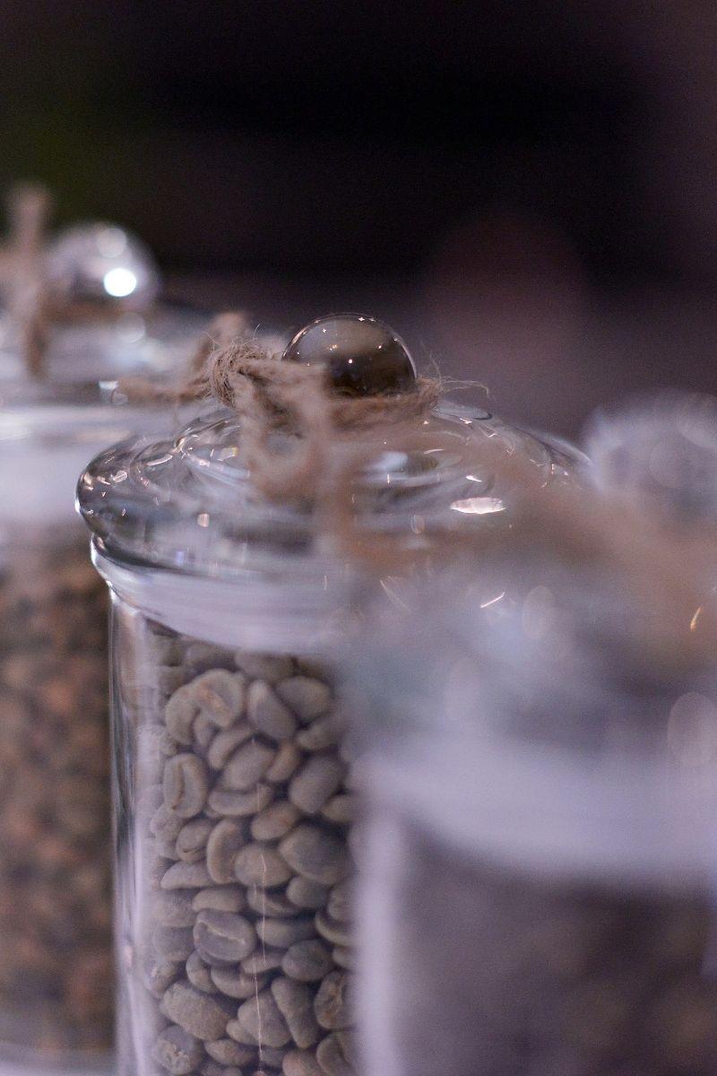 Zéro déchet: comment recycler le marc de café? post thumbnail image