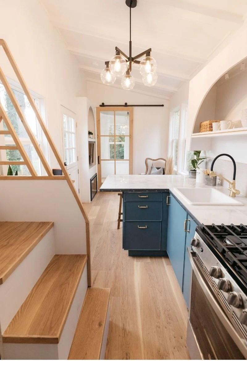 La Tiny House : un logement en phase avec son temps post thumbnail image