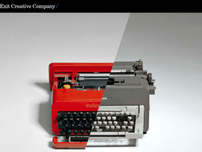 26 typewriters