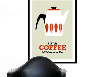 Covetsy: Yumalum's graphic prints