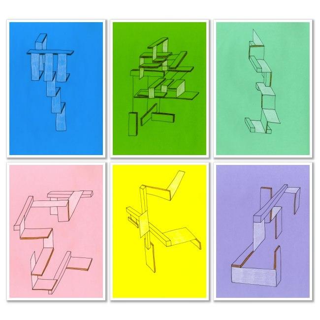 Dai-Roberts-artist-Rise-Art-002