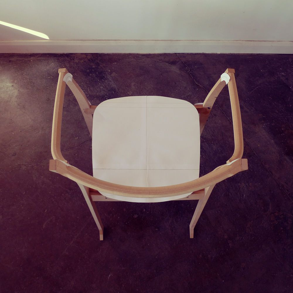 David-Irwin-TOR-chair-Dare-Studio-prototype-003