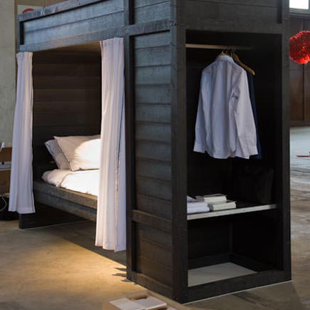 Social-Unit-sustainable-low-cost-bedroom-units-002