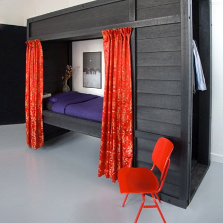 Social-Unit-sustainable-low-cost-bedroom-units-003