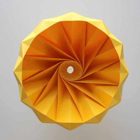 Studio-Snowpuppe-etsy-hanging-lamp-detail