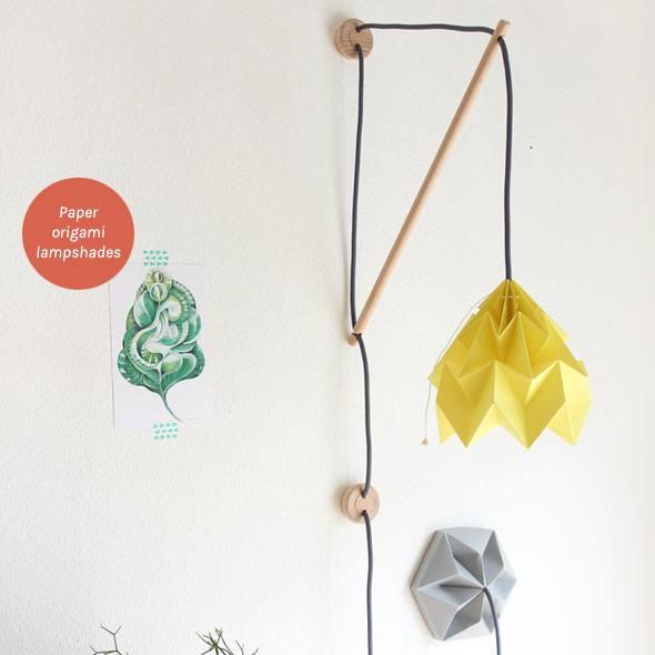 Studio-Snowpuppe-etsy-wall-light-001