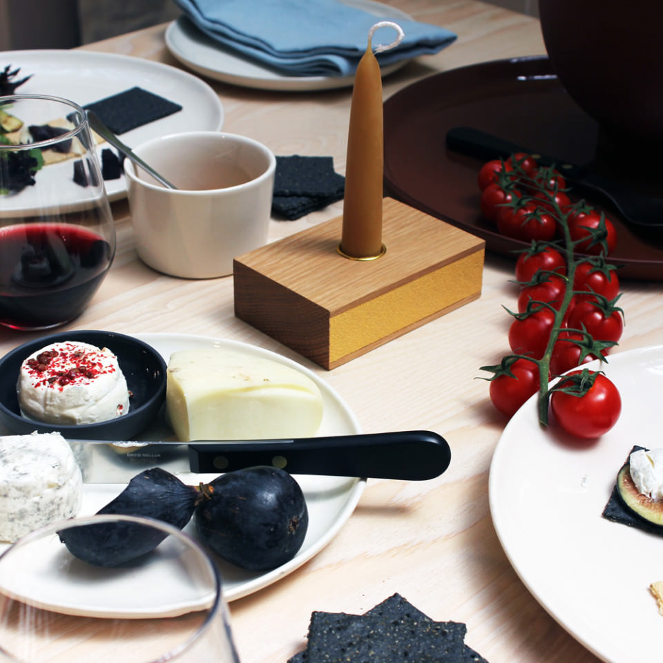 another country summer blogger styling dining 003