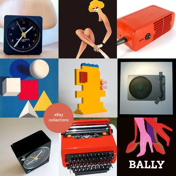 ateliertally-montage-ebay-collections