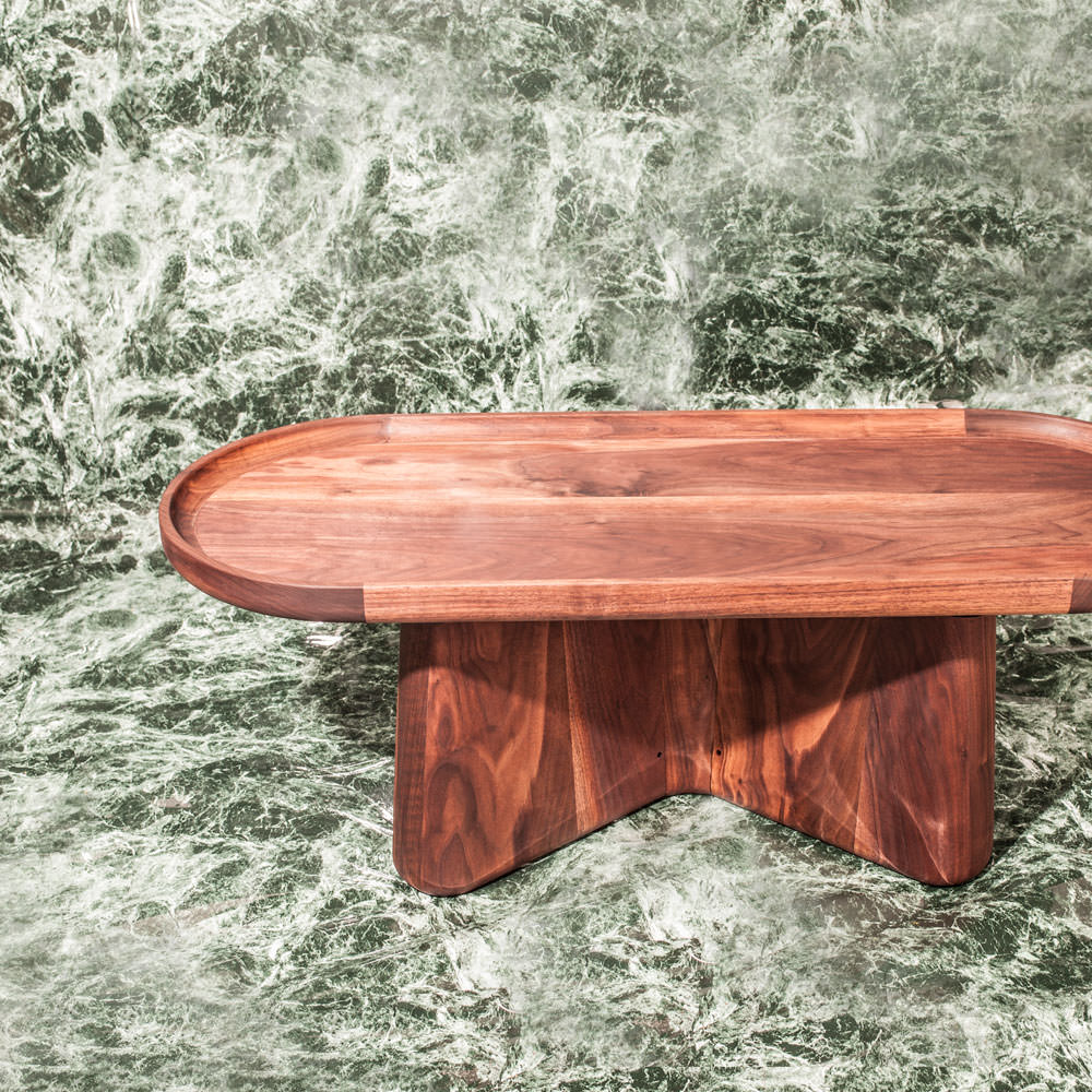benwu-studio-bund-table-001
