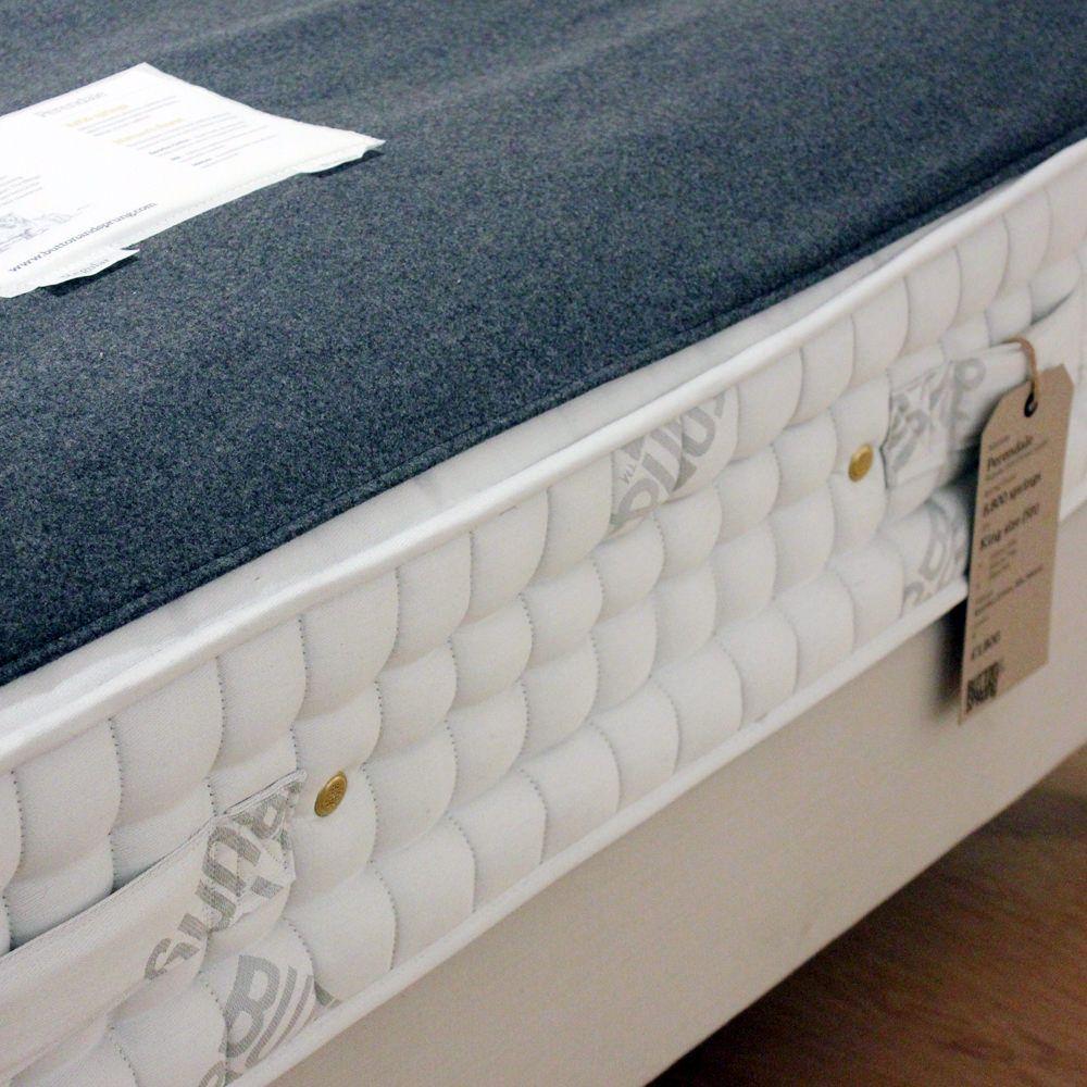 button-sprung-mattress-001