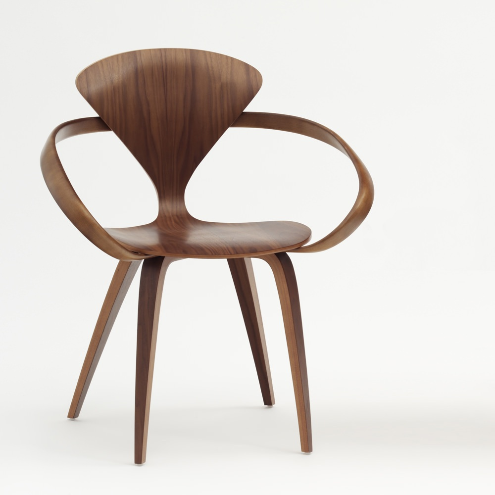 cherner-chair-moulded-plywood-armchair-006