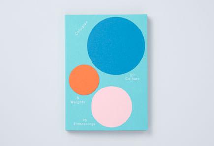 colorplan-50-colours-005