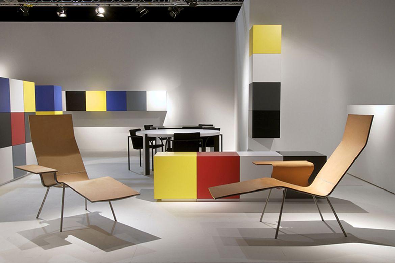design classic pastoe furniture