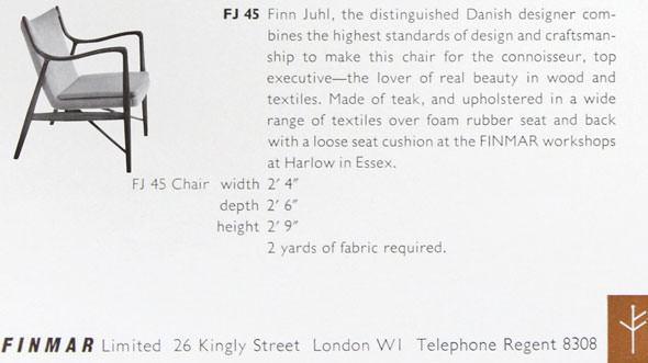 finmar-furniture-advert-001