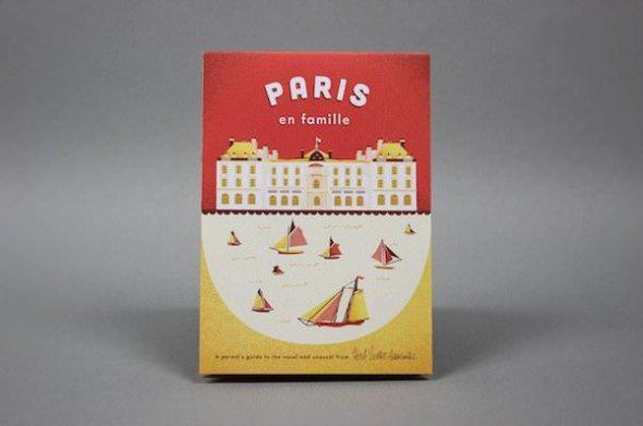 herb lester Parisen famille 001