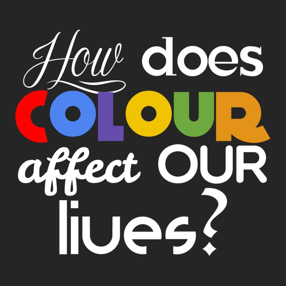 how-does-colour-affect-our-lives