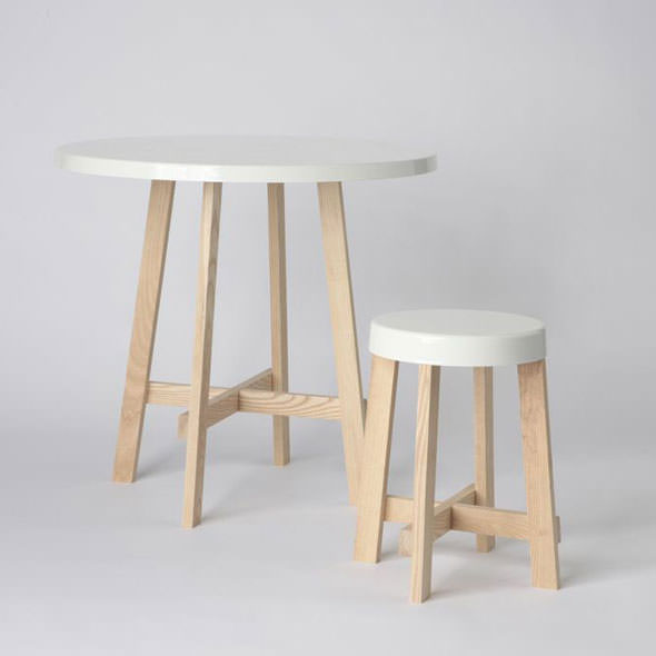 hugh-leader-williams-spun-tables-001