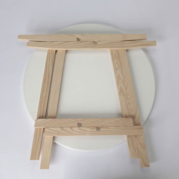 hugh-leader-williams-spun-tables-002