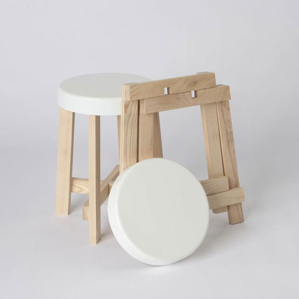 hugh-leader-williams-spun-tables-003