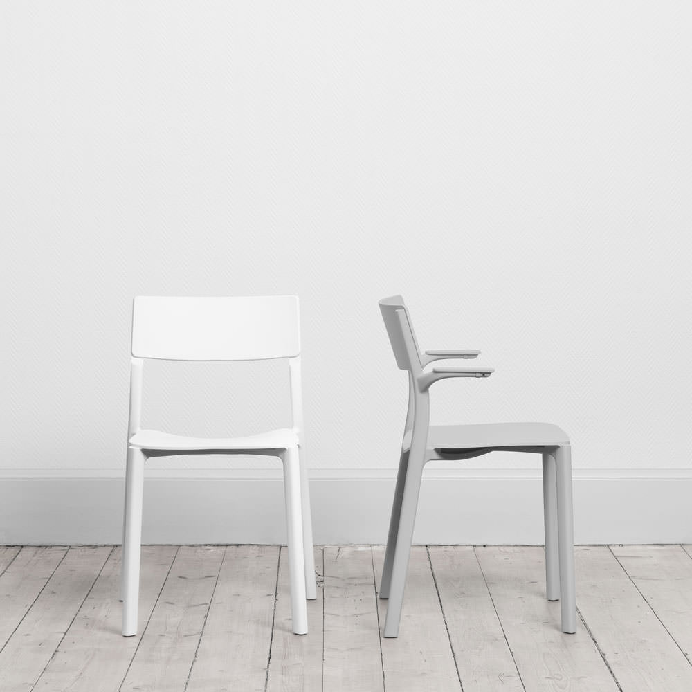 janinge-ikea-chair-form-us-with-love-005