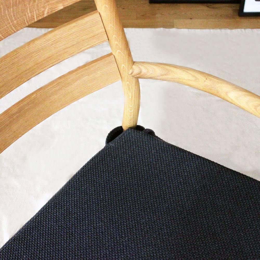jed-armchair-habitat-david-irwin-003