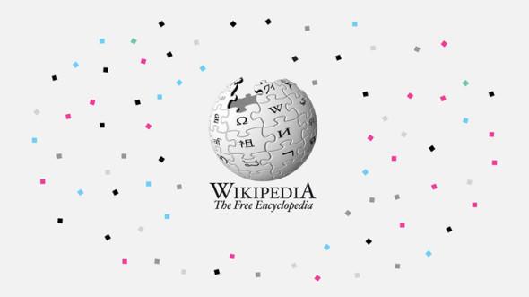 jess3_stateofwikipedia_storyboard-94