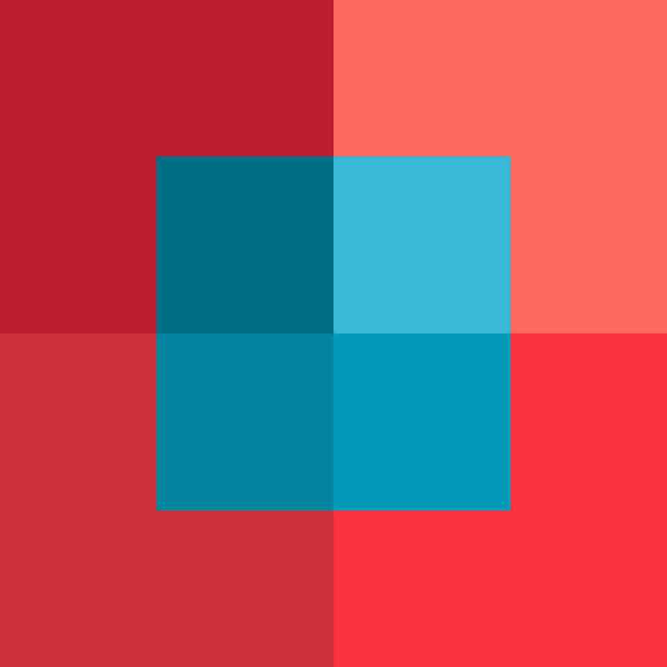 josef-albers-interaction-of-color-subtraction-addition