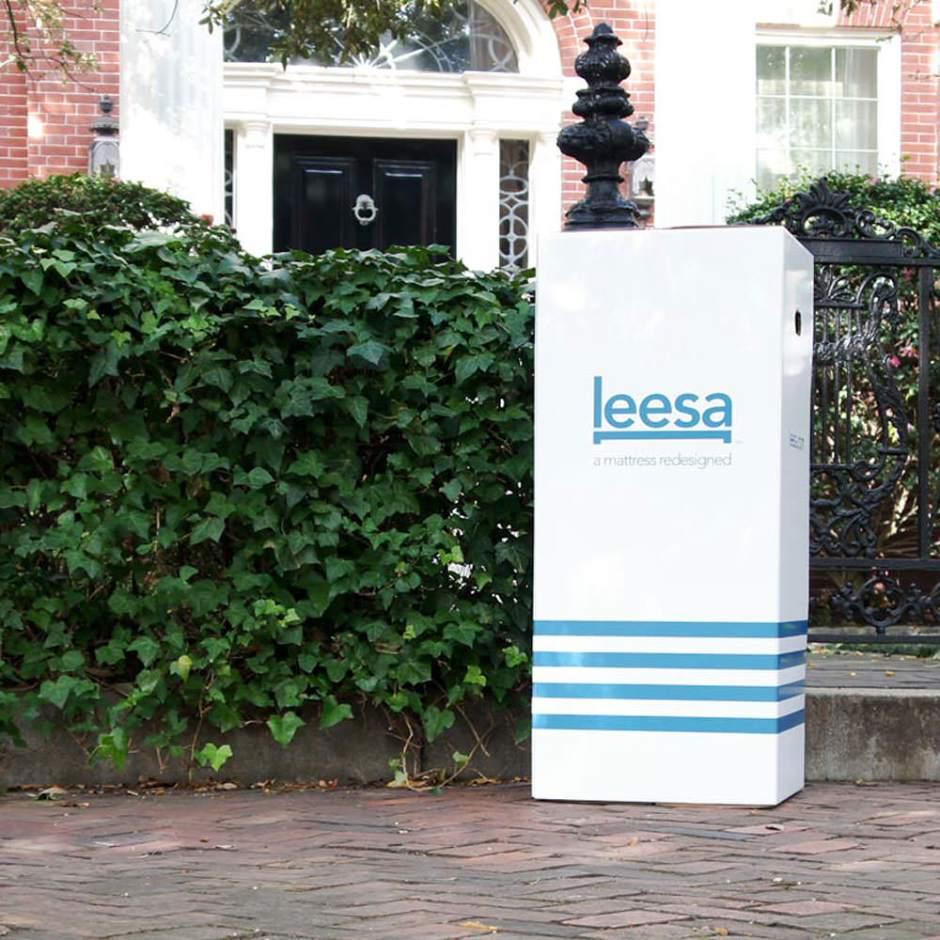 leesa-mattress-review-001