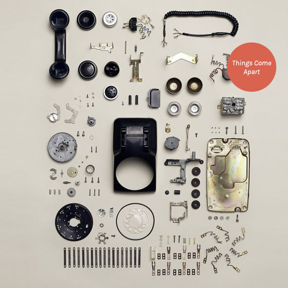 old_phone-todd-mclellan