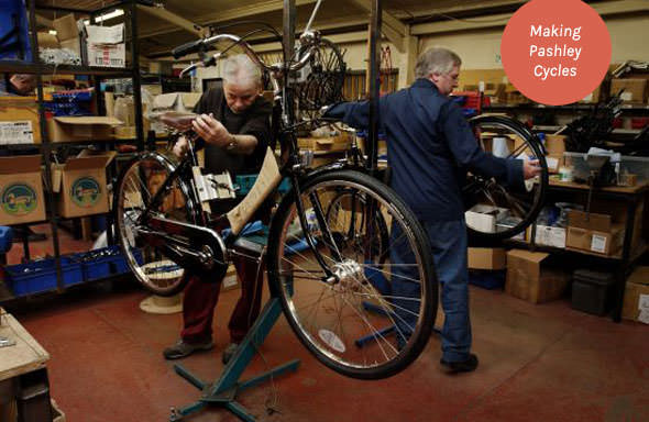 pashley-cycles-factory-001
