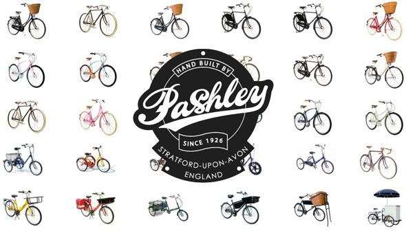 pashley-cycles-factory-collection