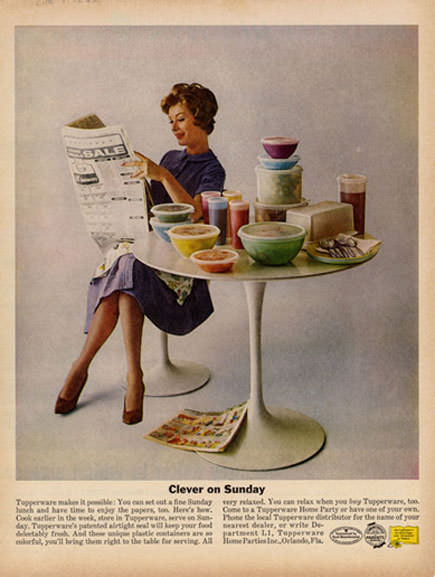 tupperware-party-clever-on-sunday