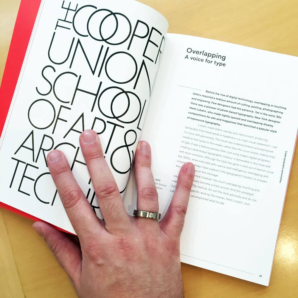 typography-idea-book-steven-heller-gail-anderson-laurence-king-006