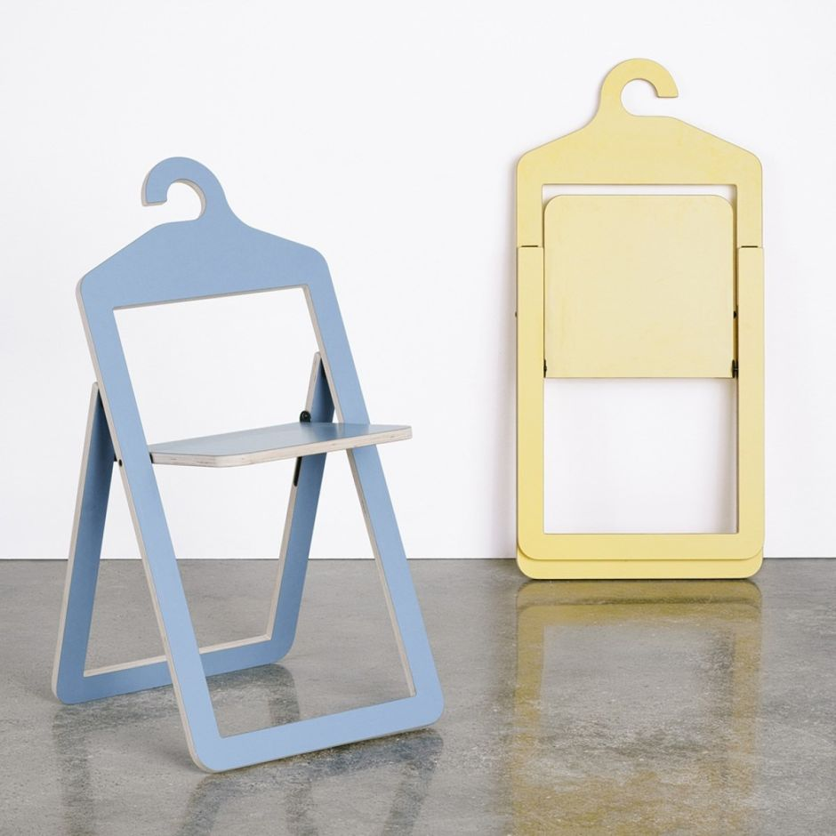 umbra-shift-Philippe-Malouin-hanger-chair-001