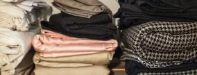 crop fabrics
