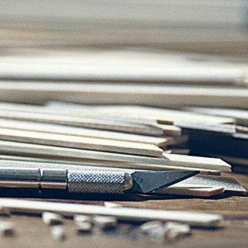 tableau polyptyque, illustrateur métier, illustrateur bordeaux, illustrateur indépendant, graphiste illustrateur, encre de chine, dessin bateau, tableau décoratif mural, encre de chine, papier plié, polyptyque, L'Atelier Vagabond