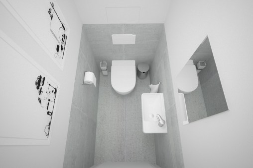 07 wc