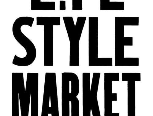 lifestylemarketkumamoto2016