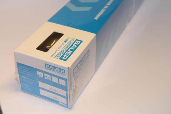 фільтр картридж 062565