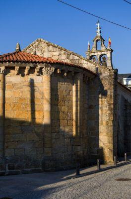 Iglesia Bembrive