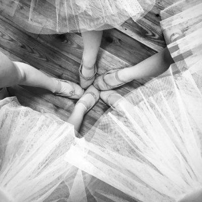 Danza Educativa