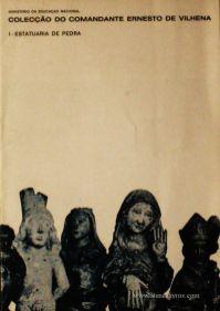 Colecção do Comandante Ernesto de Vilhena «€3.00»