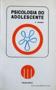 Psicologia do Adolescente «€5.00»