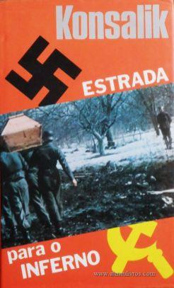Estrada Para o Inferno «€5.00»