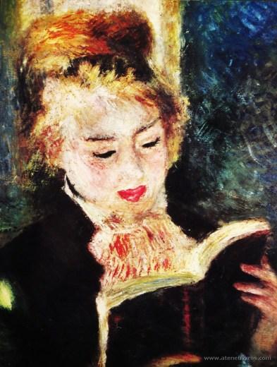 Cardo Munari – Jeu De Paume – Paris «Grandes Museus do Mundo» - Editorial Verbo – 1973. Desc. 156 pág. / 30 cm x 23 cm / E. Ilust. «€25.00»