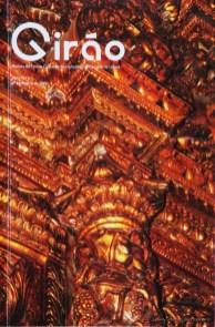 Revista Girão «€5.00»